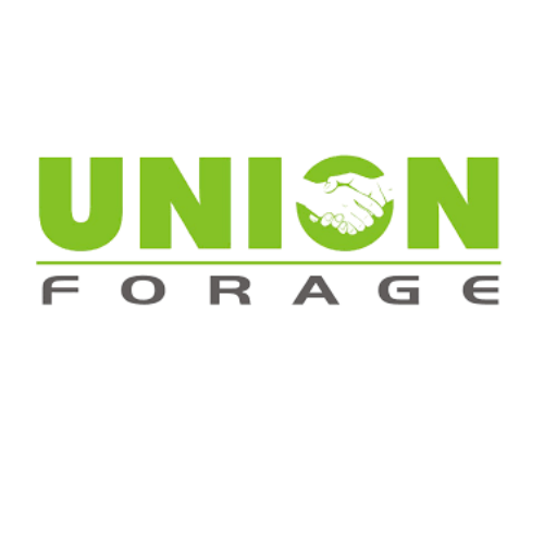 Union Forage LOGO